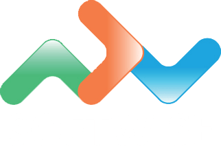 Softwise srl – Software And WEB Solutions
